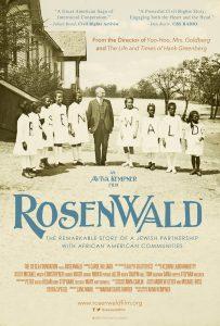 Rosenwald Film